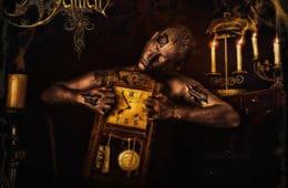 DALLIAN - Automata (Kurzreview / Albumvorstellung)