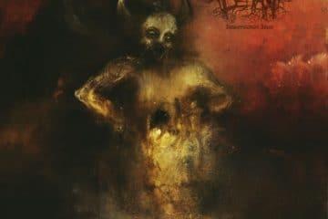 DEFIANT - Insurrection Icon (Kurzreview / Albumvorstellung)