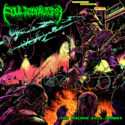 FOUL BODY AUTOPSY - This Machine Kills Zombies (Kurzreview / Albumvorstellung)