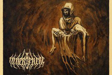 INNERSPHERE - Amnesia (Kurzreview / Albumvorstellung)