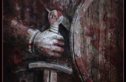RUNESPELL - Order of Vengeance (Kurzreview / Albumvorstellung)