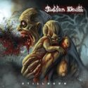 SUDDEN DEATH - Stillborn (Kurzreview / Albumvorstellung)
