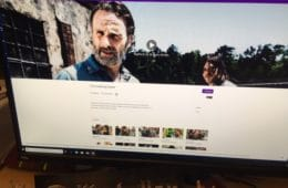 The Walking Dead Staffel 8 Episode 16 S8E16 (Folge 115) - Zorn (Wrath)