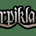 Pagan-, Folk- und Vikingmetal Bands