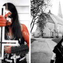 Heavy Metal und Gothic Magazine und Zeitschriften Abos mit Prämien