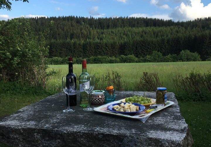 Weintrinken für Anfänger – purer Genuss im Alltag mit einfachen Tipps