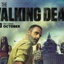 The Walking Dead - Vorschau auf Staffel 9: Stirbt Rick Grimes?