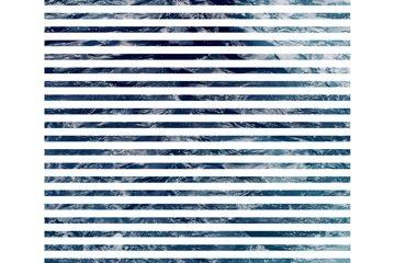 DEAD LETTER CIRCUS - 2. neuer Song / Album am 21.09. auf BMG