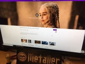 Game of Thrones Staffel 5
