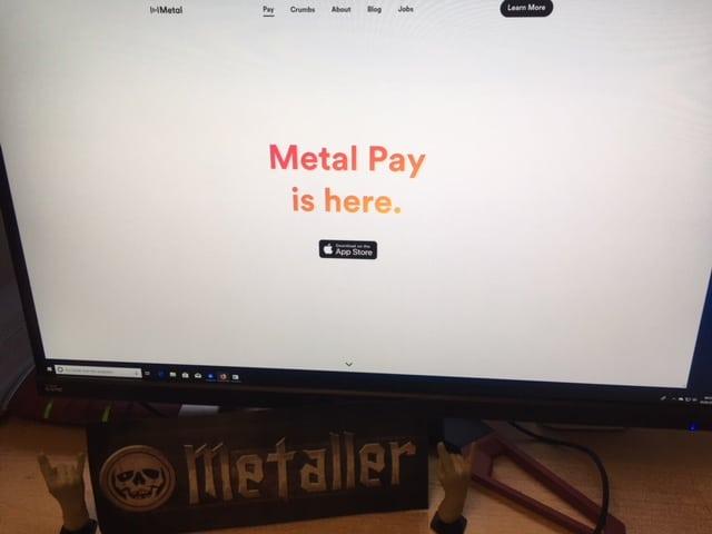 Die Kryptowährung METALCOINS: Warum sollte man in METALCOINS investieren?