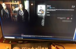 Mile 22 - der neue Film vom Regisseur Peter Berg mit Mark Wahlberg und Lauren Cohan