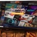 Netflix - Online Filme und Serien ansehen