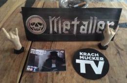 Krachmucker TV