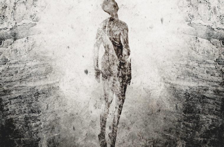 """Frontcover • """"Isolation"""" • Artwork von DankoDesign"""