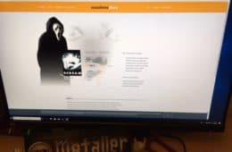 """Serienadaption """"Scream"""" zur gleichnamigen Kinofilmreihe von Wes Craven"""