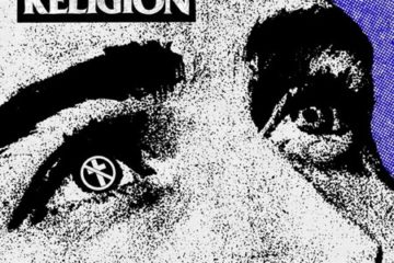 "BAD RELIGION - Neuer Song ""My Sanity"" !"