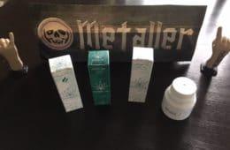 CBD-Öl und andere CBD Produkte zur Behandlung von Epilepsie