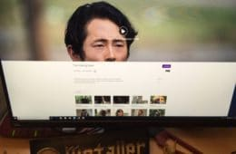 The Walking Dead Staffel 5 Episode 13 (Folge 64) - Im selben Boot (The same Boat)