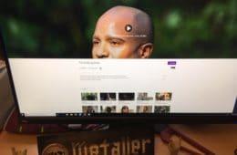 The Walking Dead Staffel 5 Episode 14 (Folge 65) - Falsches Licht (Spend)