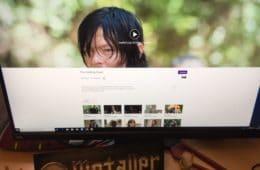 The Walking Dead Staffel 5 Episode 15 (Folge 66) - Helfer (Try)