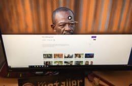 The Walking Dead Staffel 6 Episode 2 (Folge 69) - Kämpfer (JSS)