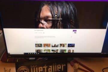 The Walking Dead Staffel 6 Episode 11 (Folge 78) - Lösung (Knots Untie)