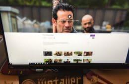 The Walking Dead Staffel 7 Episode 11 (Folge 94) - Wir sind Negan (Hostiles and Calamities)