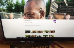 The Walking Dead Staffel 7 Episode 13 (Folge 96) - Begrabt mich hier (Bury me here)