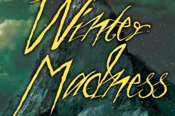 Bamberger Festivals e.V. präsentiert Winter Madness Festival