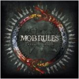 Mob Rules – Cannibal Nation