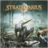 Stratovarius - Darkest Hours [EP]