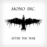 Mono Inc. - After The War