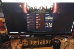 Epica - klassisch geprägte Musik mit Symphonic Metal