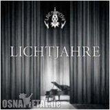 Lacrimosa - Lichtjahre (Live)