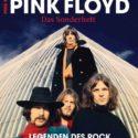 Rock Classics: Pink Floyd und die psychedelische Rockbewegung
