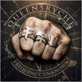 Queensrÿche (Geoff Tate) - Frequency Unknown
