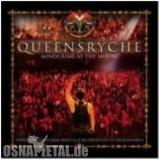 Queensrÿche - Mindcrime at the Moore