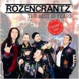Rozencrantz - The Best 10 Years