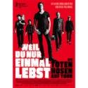 Die Toten Hosen auf der Berlinale! Dokumentarfilm über die Düsseldorfer Kultband