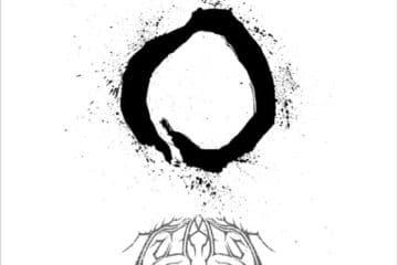 """THORMESIS: """"The Sixth"""" erscheint am 08. März, Blick aufs Artwork und mehr Details!"""