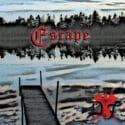 """Die Schleswig-Holsteiner DRUNKEN FOOLS - Album """"Escape"""" (Atmospheric Rock)"""