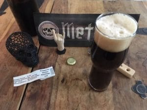 Bier aus Franken - Die höchste Brauereidichte der Welt