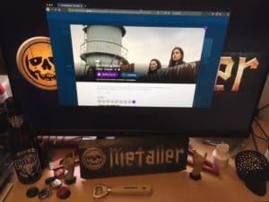 The Walking Dead Staffel 9 Episode 9 S9E10 (Folge 125) - Lydia (Omega)