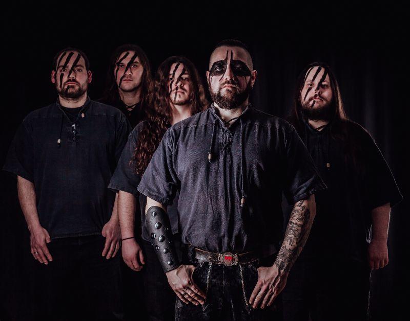 Delirium (Franken) Band