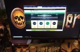 Die besten Casino Slots im Heavy Metal Design