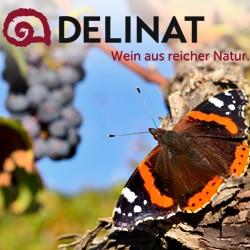 Delinat - Wein aus reicher Natur *
