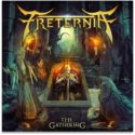 "FRETERNIA kündigen ihr drittes Album ""The Gathering"" an"