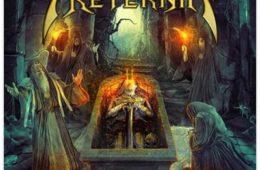 FRETERNIA - The Gathering