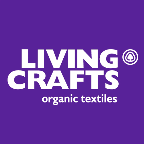 Living Crafts – Naturtextilien mit Tradition aus Selbitz im Frankenwald