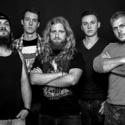 11 Fragen von metaller.de an Marc Doblinger (Vocals) von MORTAL INFINITY
